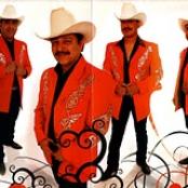 Musica de Los Invasores De Nuevo Leon
