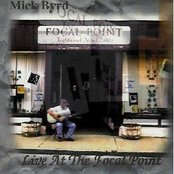 Live At The Focal Point