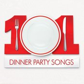 101 Dinner Party Songs