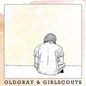 Old Gray/Girl Scouts Split