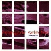 Renegade Selector Series 2
