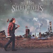The Spikedrivers