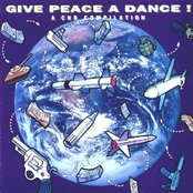 Give Peace a Dance: A CND Compilation