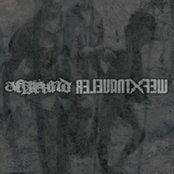 Split album with Relevant Few (Lifestage Productions 2007)
