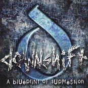 A Blueprint of Suppression