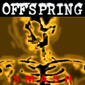 The Offspring - Self Esteem