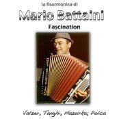 Valzer, Tanghi, Mazurka, Polca..., Vol. 6 (Fascination)
