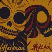 Herman Astro - EP