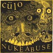 Nuke Abuse