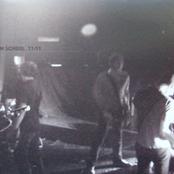 album 11:11 by Film School