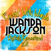 Rockin' With Wanda - (Digitally Remastered 2011)