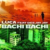 Bachi Bachi
