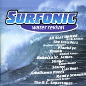 Surfonic Water Revival