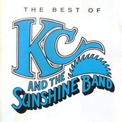 The Best Of KC And Sunshine Band