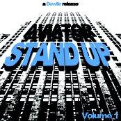 Aviator - Stand Up: Volume 1