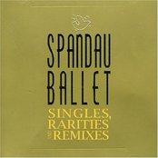 Singles, Rarities And Remixes