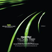 The Funky Magic