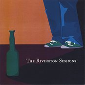 The Rivington Sessions