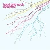 5 Track CD