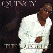 The Q Forum