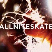 All Nite Skate (2008)
