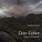 Dear Esther (Original Game Soundtrack)