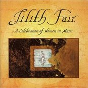 Lilith Fair: A Celebration of Women in Music (disc 1)