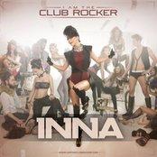I'm The Club Rocker