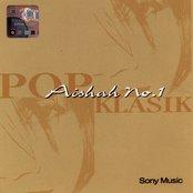 No. 1 Pop & Klasik