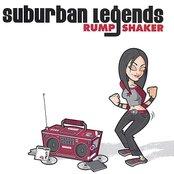 Rump Shaker