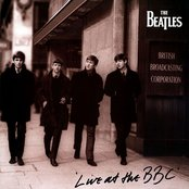 Live at the BBC (disc 1)