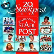 20 Stadlpost-Hits