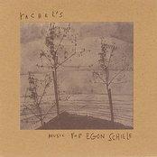 Music for Egon Schiele