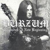 Ragnarok: A New Beginning