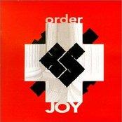 Order + Joy