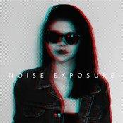 Noise Exposure EP
