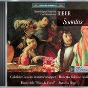 Biber, H.: Chamber Music