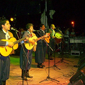 Musica de Los Manseros Santiague�os
