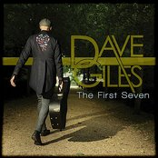The First Seven - EP