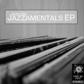 Jazzamentals