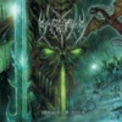 Herald Of Doom