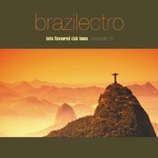 Brazilectro Session 5 (disc 1)