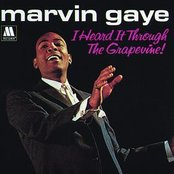 I Heard It Through The Grapevine - In The Groove