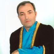 Mensum Ibrahimov