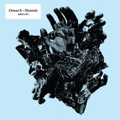 Fabric 45: Omar S: Detroit