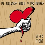 Pickin' On The Foo Fighters - Bleed It Out