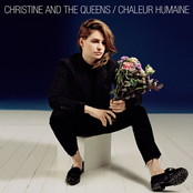 Christine & the Queens - Christine