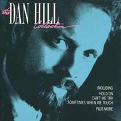 The Dan Hill Collection