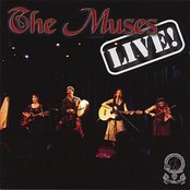 The Muses - Live!