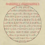 Modulation & Transformation 4 (disc 1)